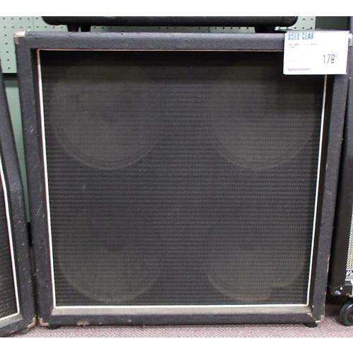 Ampeg V-412TS Guitar Cabinet