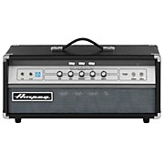 Ampeg V-4B All-Tube 100W  Classic Bass Amp Head