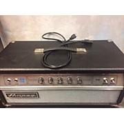 Ampeg V-4B Tube Bass Amp Head