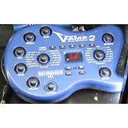 Behringer V-Amp Guitar Effect Pedal
