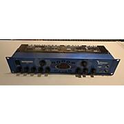 Behringer V-Amp Pro Effect Processor