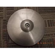 Roland V Cymbal For TD30K