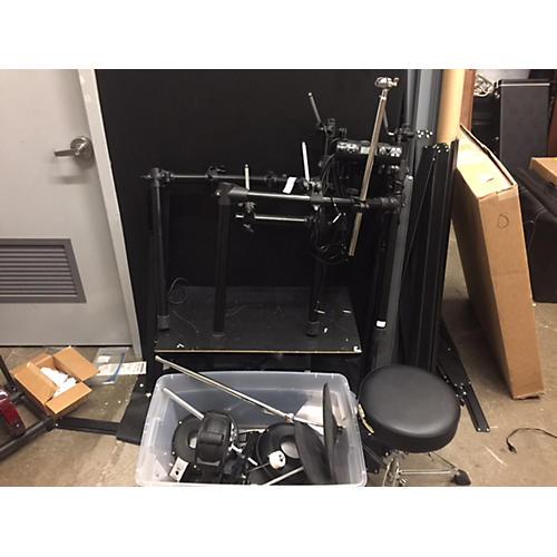 Roland V-DRUMS TD4KX2 Electric Drum Set