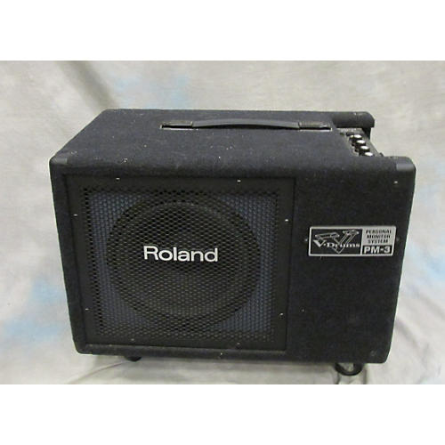 Roland V DRUMS Trigger Pad-thumbnail