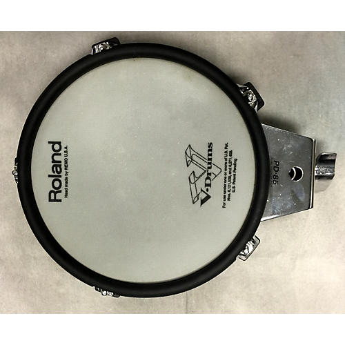 Roland V Drum Pad Trigger Pad