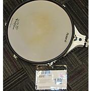Roland V Drum Pd120 Trigger Pad