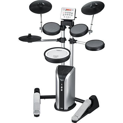 Roland V-Drums Lite