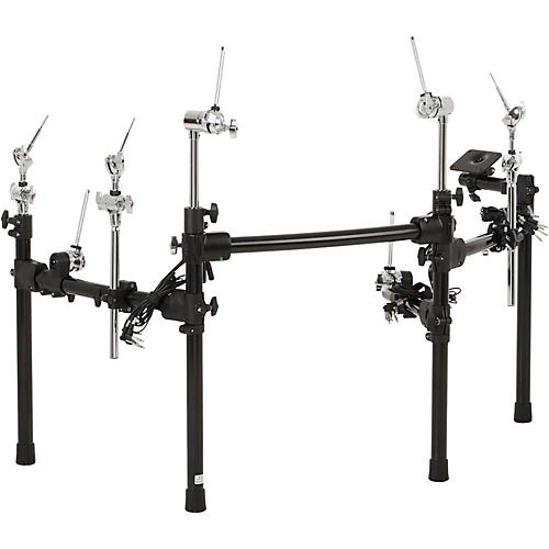Roland V-Drums Stand for TD-30K-thumbnail