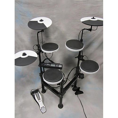 Roland V-Drums TD-4KP Electric Drum Set-thumbnail
