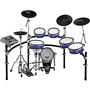 RockenWraps V-Drums Wrap