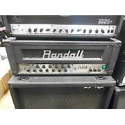 Randall V MAX 300 Guitar Amp Head