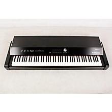 Roland V-Piano Digital Stage Piano with KS-V8 Stand