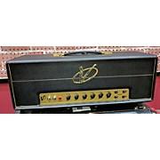 Voodoo Amps V Plex Tube Guitar Amp Head