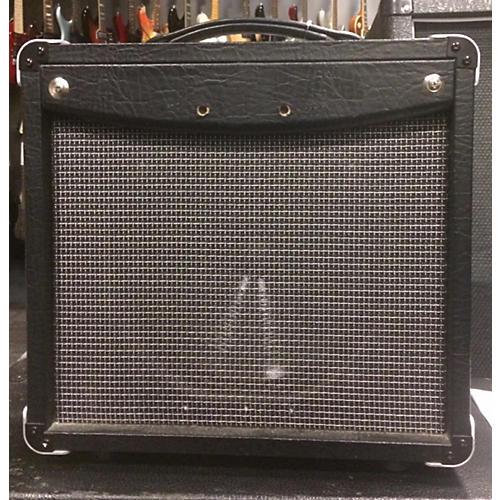 Crate V SERIES 5 Guitar Combo Amp