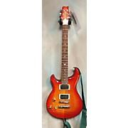 Dillion V SERIES SINGLE CUT Electric Guitar