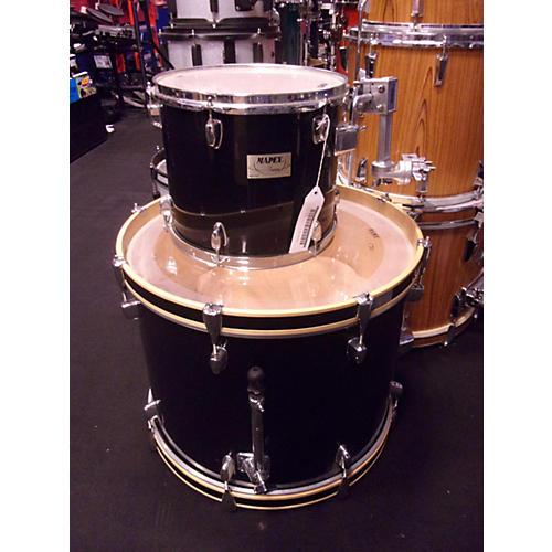 Mapex V Series Drum Kit-thumbnail