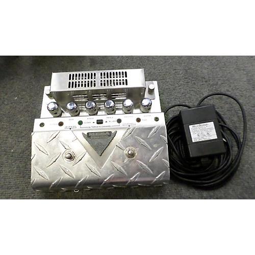Mesa Boogie V TWIN Effect Pedal-thumbnail
