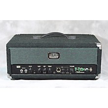 Trace Elliot V TYPE Bass Amp Head