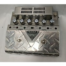 Mesa Boogie V Twin Effect Pedal