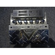 Mesa Boogie V Twin Preamp Pedal Effect Pedal