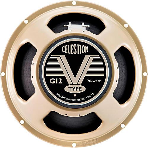Celestion V-Type 12