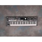 Roland V-combo Vr-09 Keyboard Workstation