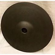 Roland V-drums CY-15R Ride Trigger Pad