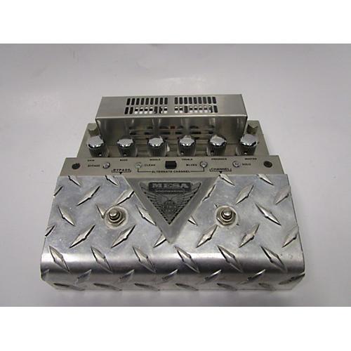 Mesa Boogie V-tWIN Effect Pedal-thumbnail