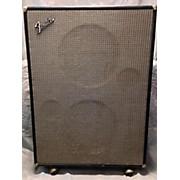 Fender V.T. BASSMAN 15 Bass Cabinet