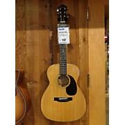 Ventura V10 Acoustic Guitar