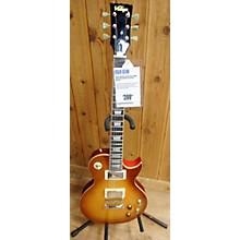 Vintage V100 PGM Solid Body Electric Guitar