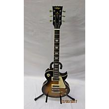 Vintage V100 Single Cutaway Solid Body Electric Guitar
