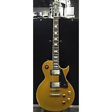 Vintage V100 Solid Body Electric Guitar