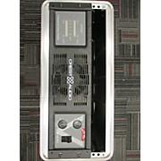 Crest Audio V1100 Power Amp