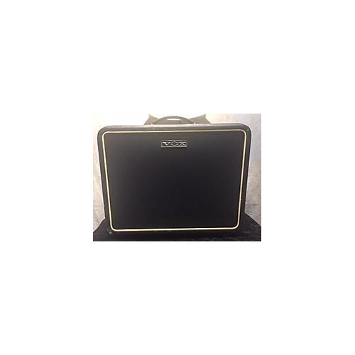 Vox V112 NT Guitar Cabinet