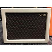 Vox V112HTV 1x12 Guitar Cabinet