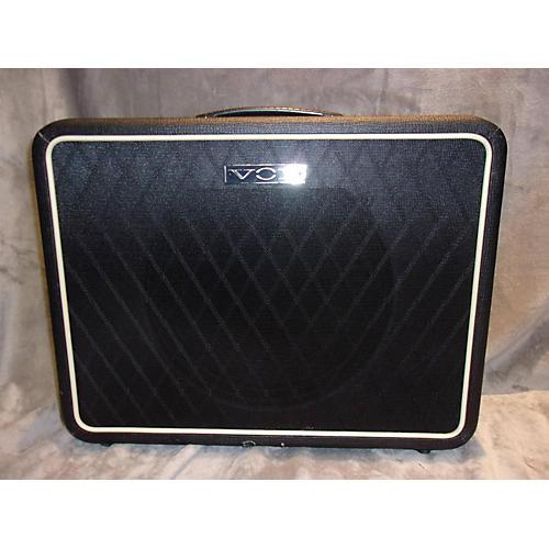 Vox V112HTV 1x12 Guitar Cabinet-thumbnail