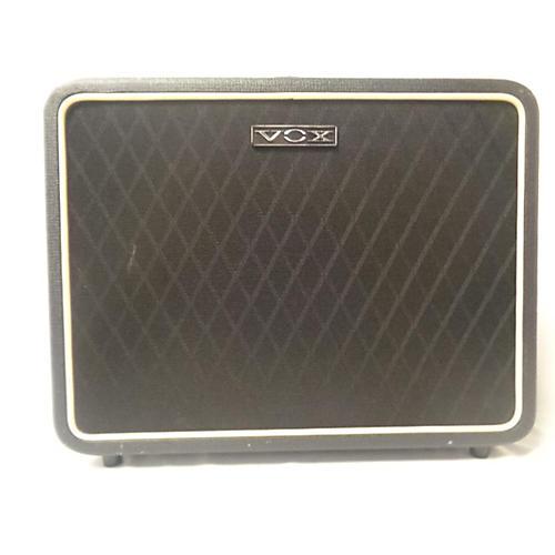 Vox V112NT 1X12 Guitar Cabinet-thumbnail
