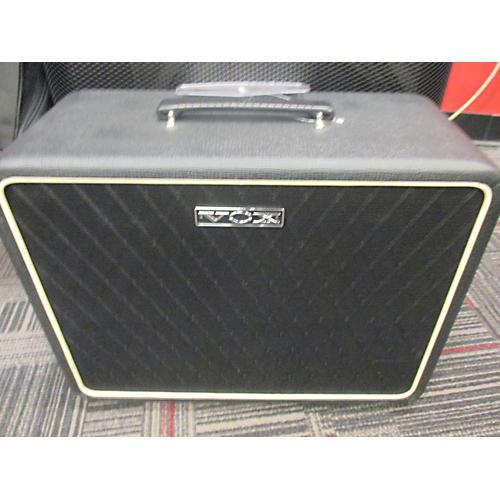 Vox V112NT Guitar Cabinet