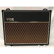 Vox V112c Guitar Cabinet