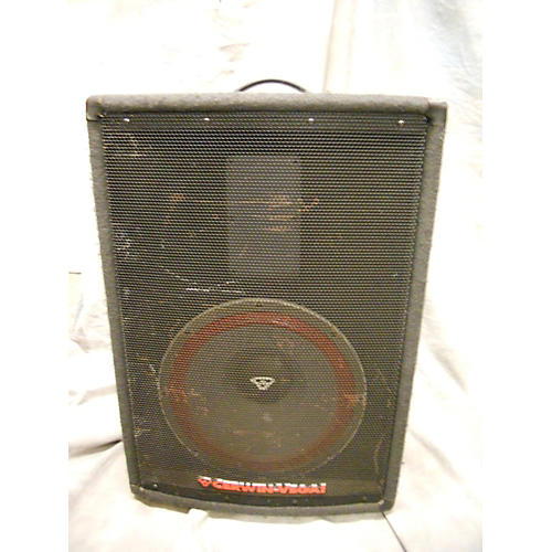 Cerwin-Vega V122 Unpowered Speaker