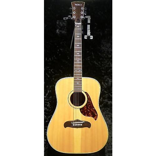 Ventura V14 Acoustic Guitar