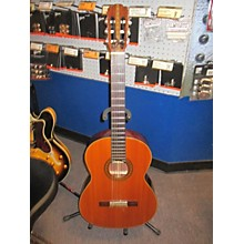 Ventura V15 Classical Acoustic Guitar