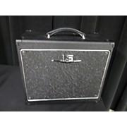 Crate V1512 Tube Guitar Combo Amp