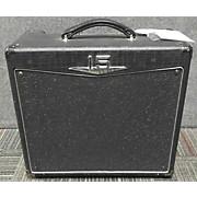 Crate V1512T Tube Guitar Combo Amp