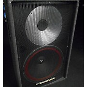 Cerwin-Vega V152mK2 Unpowered Speaker