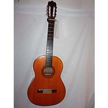 Ventura V1584 Acoustic Guitar