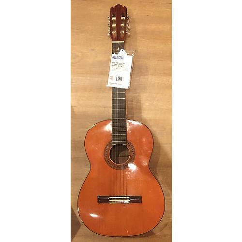 Ventura V1585 Classical Acoustic Guitar
