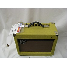 Rogue V15G Guitar Combo Amp