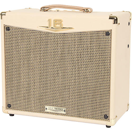 crate v16 15w class a tube combo amp guitar center. Black Bedroom Furniture Sets. Home Design Ideas